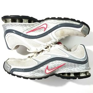 aeb3c7214bc Nike · Nike Reax Run 5 Women s Running Shoes ...